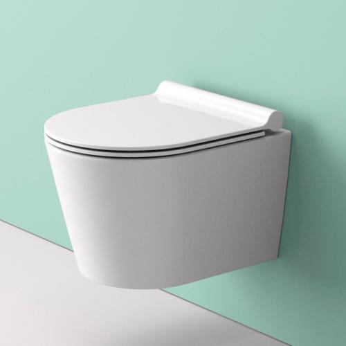 catalano zero 1vsv45n00 45. Black Bedroom Furniture Sets. Home Design Ideas